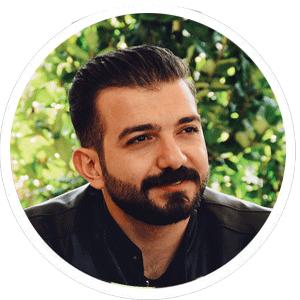 محسن صالحیان