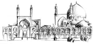 سئو در اصفهان